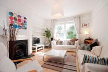 1 bedroom Flat to rent in Priory Road, Crouch End