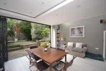4 bedroom house in Drylands Road, Crouch End