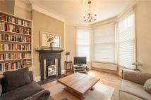 2 bedroom Apartment to rent in Hornsey Rise Gardens...