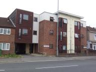 Flat to rent in TWYFORD AVENUE...