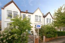 4 bedroom Terraced home in Muswell Avenue...