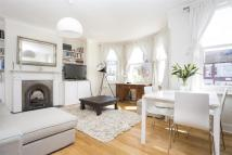 Apartment to rent in Sydney Road...