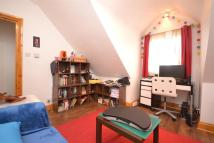 1 bedroom Flat in Durnsford Road...