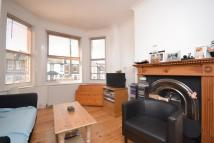Flat in Sydney Road, Muswell Hill