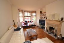 Flat to rent in Cecil Road, Muswell Hill