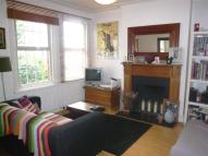 2 bedroom Flat in Arnold Court, Truro Road...