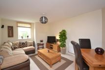 2 bedroom Flat in Gilson Place...