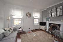 2 bedroom Flat in Sydney Road, Muswell Hill