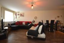 2 bedroom Flat to rent in Gilson Place...