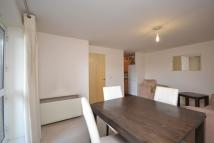 Alder Court Flat to rent