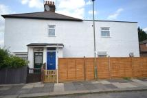 2 bedroom Flat in Pembroke Road...