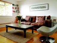 1 bedroom Flat to rent in Summerland Grange...