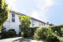 4 bed property to rent in Halliwick Road...
