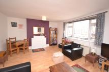 Flat to rent in Muswell Hill Broadway...