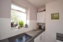 2 bedroom Flat in Muswell Hill Broadway...