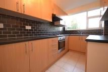 Flat to rent in Kingsley Court...