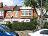 1 bed Flat in Midhurst Avenue...