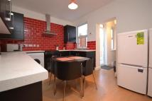 3 bed home to rent in Eleanor Road...