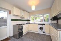 4 bedroom Terraced property in Pembroke Road...