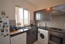 1 bedroom Apartment to rent in Durnsford Road...