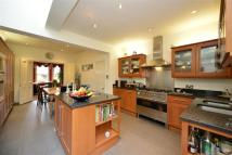 4 bed house to rent in Windermere Road...