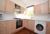 2 bed Apartment to rent in Sydney Road...