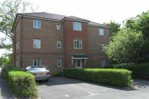 2 bed Flat to rent in Coppice View, Caraway...