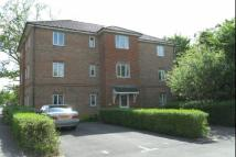 Ground Flat in Coppice View, Whiteley