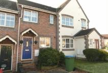 Terraced property for sale in John Bunyan Close...
