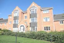 2 bed Flat for sale in Balmoral House...
