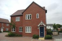 Flat to rent in Ash Way, Whiteley