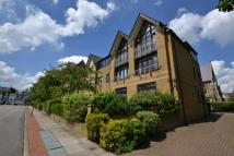 2 bedroom Flat in Hamilton Square...