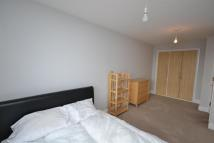 Kingsway Flat to rent
