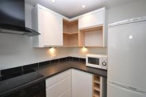 2 bed Flat to rent in Claire Court...