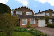 4 bedroom Detached home for sale in Arlington, North Finchley