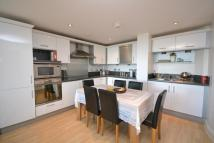 Flat to rent in Kingsway, North Finchley