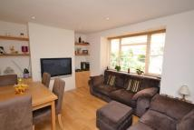 2 bedroom Flat to rent in Rosebank Close...