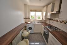 Flat to rent in Ripon Court...