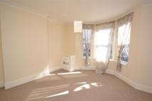 2 bedroom Flat to rent in High Road, North Finchley
