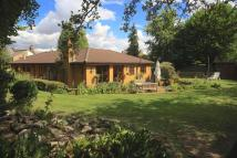 3 bed home for sale in Grove Road...