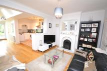3 bed home to rent in Fredericks Place...