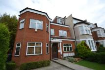1 bed Flat for sale in Rouge Court...