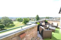 Yarlington Court Apartment for sale