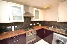 Apartment to rent in Ripon Court...