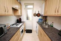 3 bed Apartment to rent in Granville Place...