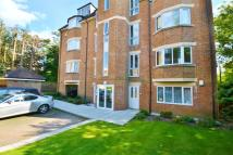 2 bed Apartment to rent in Carolina Court...