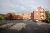 2 bed Flat for sale in Cavendish Place, Aldykes...