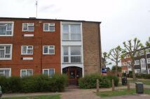 2 bedroom Flat to rent in Northdown Road, HATFIELD...