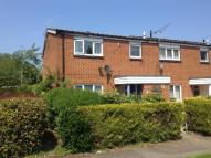 End of Terrace house to rent in Drovers Way, Hatfield...