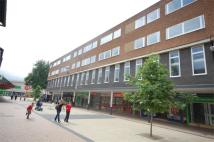 2 bedroom Apartment to rent in Town Centre, Hatfield...